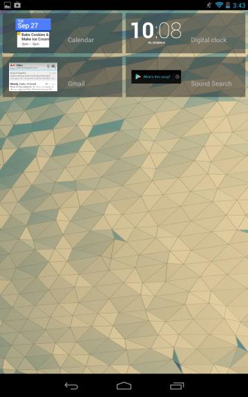 Screenshot_2012-11-19-15-43-37