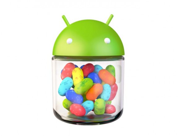 android-jelly-bean-575x442