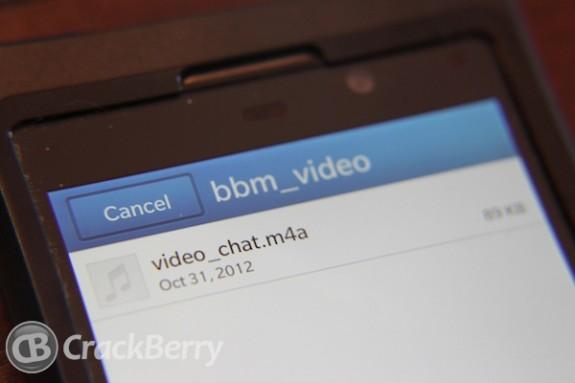 bbm-video-notification
