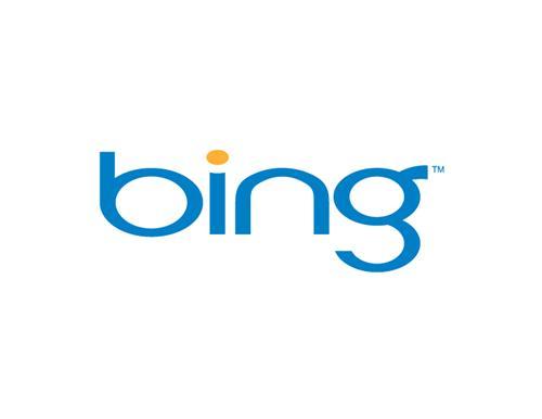 binglogo_lgjpg-500x400jpg