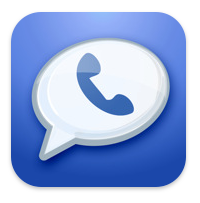 google-voice-ios-icon-ogrady