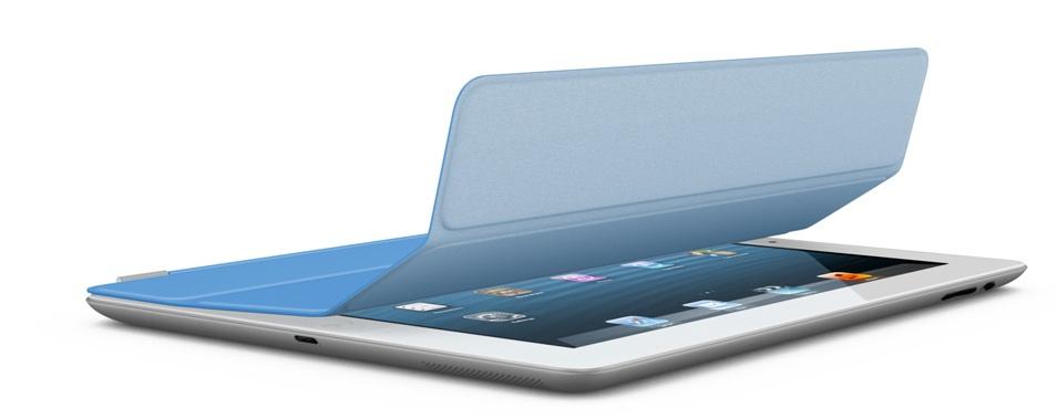 iPad Cyber Monday 2012 Deals
