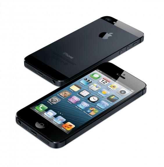 iPhone-5-564x575