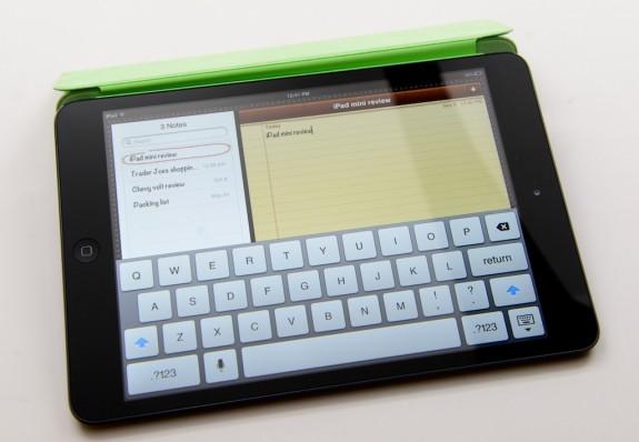 ipad-mini-smart-cover-review 3