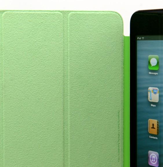 ipad-mini-smart-cover-review 5