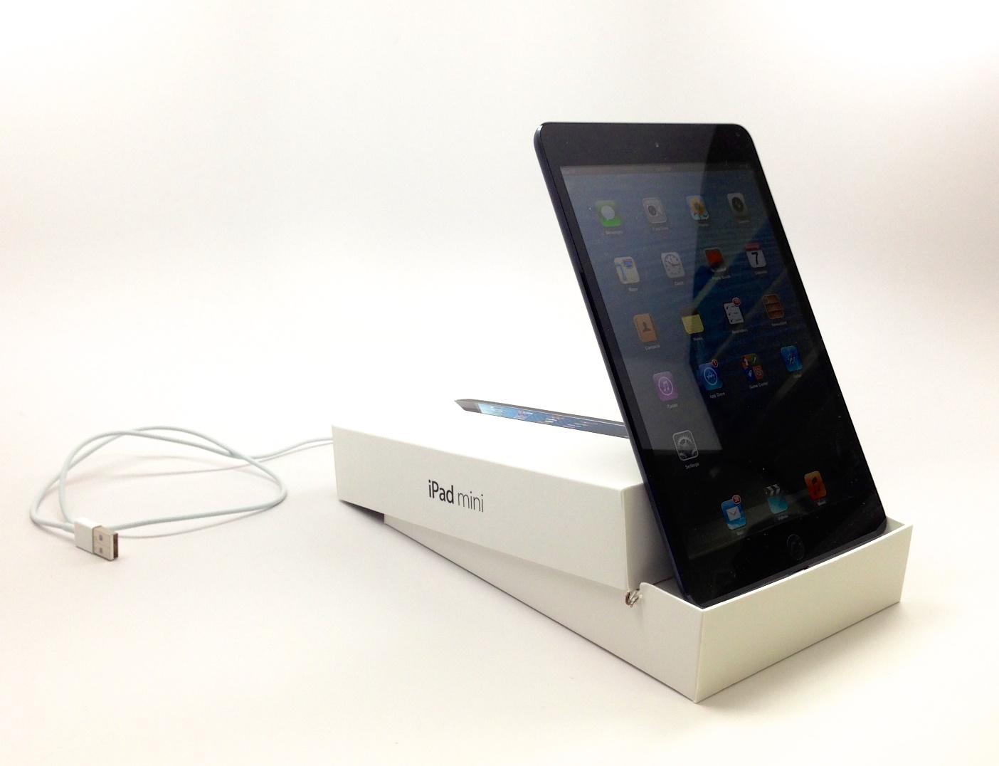 ipad-mini-stand-dock-apple 3