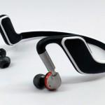 motorola S11-Flex HD Review - 1