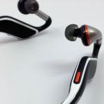 motorola S11-Flex HD Review - 4