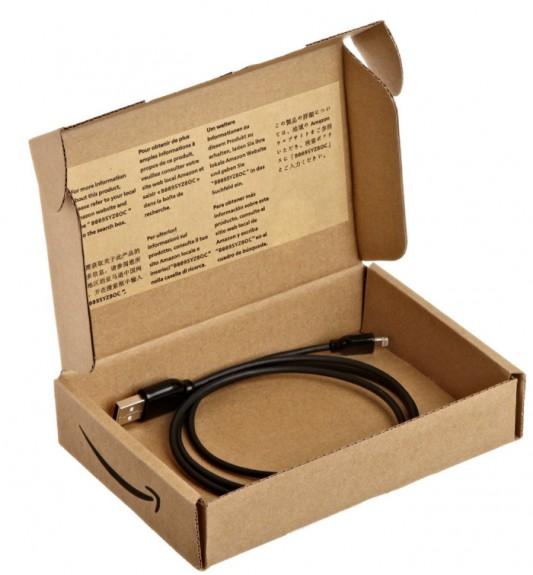 Amazon_Basics_Lightning_cable