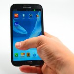 Galaxy Note 2 Review - 5