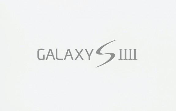 Galaxy-S4-Logo1-575x364