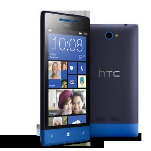 HTC-WP-8S-2V-blue