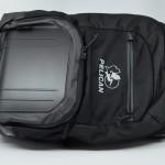 Pelican ProGear S140 Sport Elite Review - 01