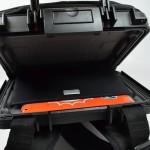 Pelican ProGear S140 Sport Elite Review - 10