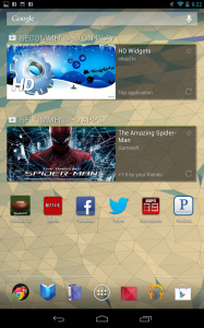 Screenshot_2012-12-23-21-22-39