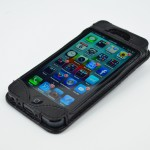Sena WalletSlim iPhone 5 Case Review - 01