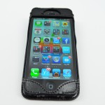Sena WalletSlim iPhone 5 Case Review - 04