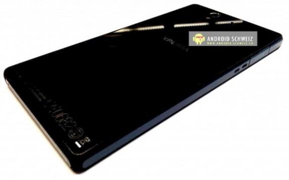 Sony-Yuga-3