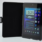 Speck FitFolio Nexus 7 Case Review - 6