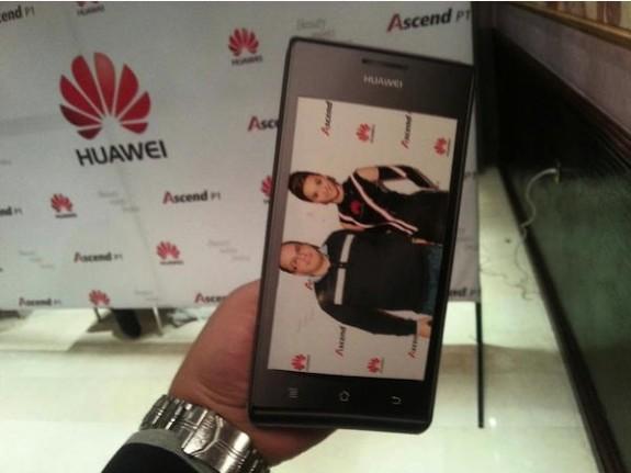 huawei-8.5-inch-smartphone