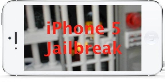 iOS-6-Jailbreak-iPhone-5-jailbreak-2012