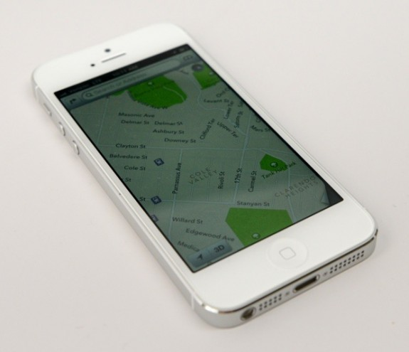 iPhone-5-review best of