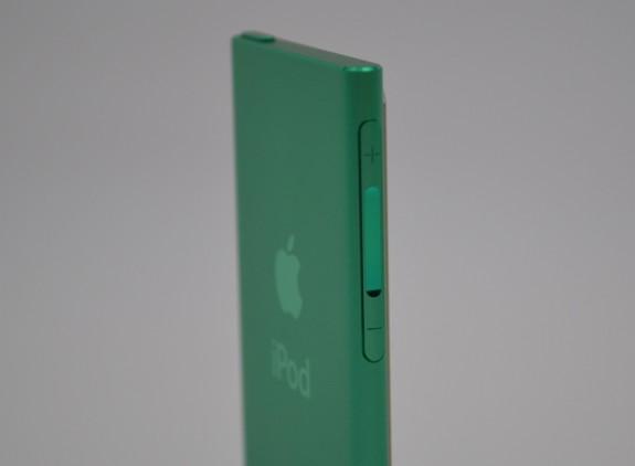 iPod Nano 7th generation 2012 Review - 12