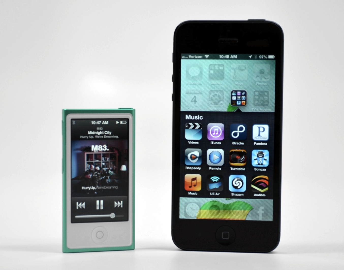 Ipod Touch 6th Generation Release Date | 2016 Car Release Date