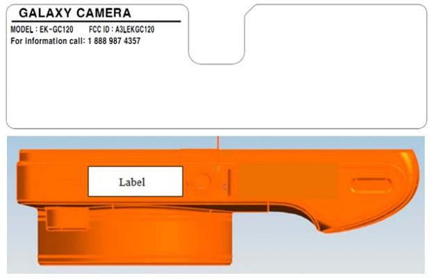 samsung-galaxy-camera-verizon-fcc