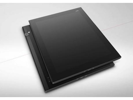 Vizio 10-Inch Tablet
