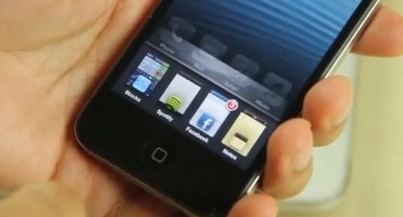 Auxo-iOS-6-jailbreak-app-switcher-no jailbreak