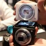 Canon PowerShot N 3