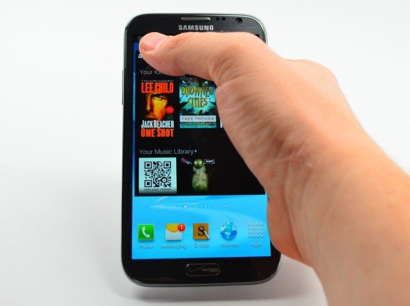 Galaxy-Note-2-Review-3-575x430