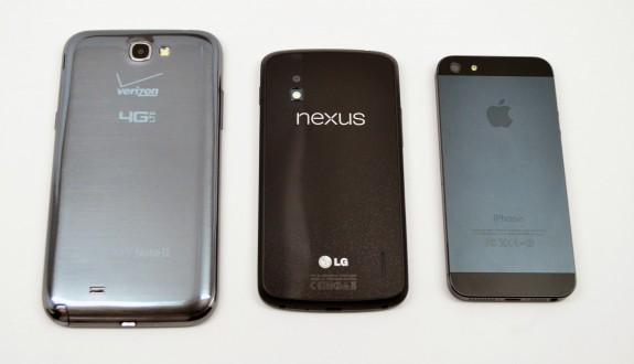 Galaxy-Note-2-vs-iPhone-5-vs-Nexus-4-03-575x330