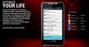Moto-Smart-Actions-550x291
