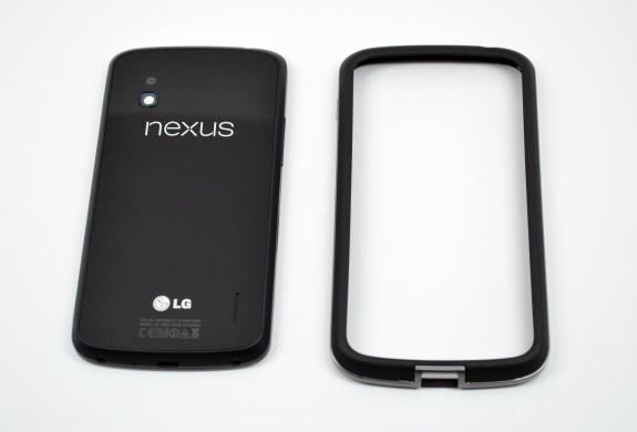Nexus-4-Bumper-Review-09-575x390