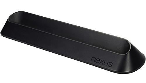 Nexus 7 dock on sale in the US