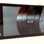 Samsung Galaxy Camera Review - 3