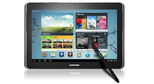 Samsung-S-Pen-SDK-2-0-Now-Available-for-Download