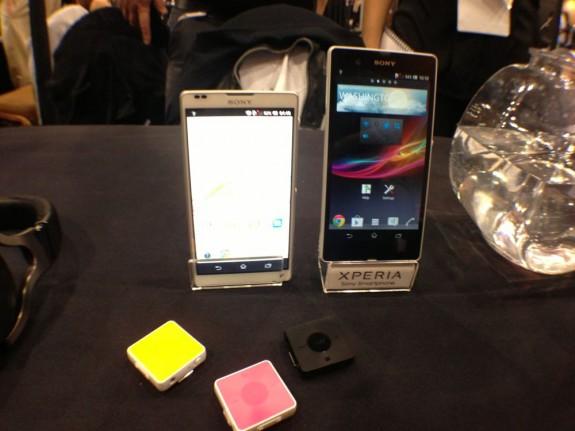 Sony-Xperia-Z-Hands-On-1-575x431