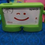 Speck iPad mini iGuy 2