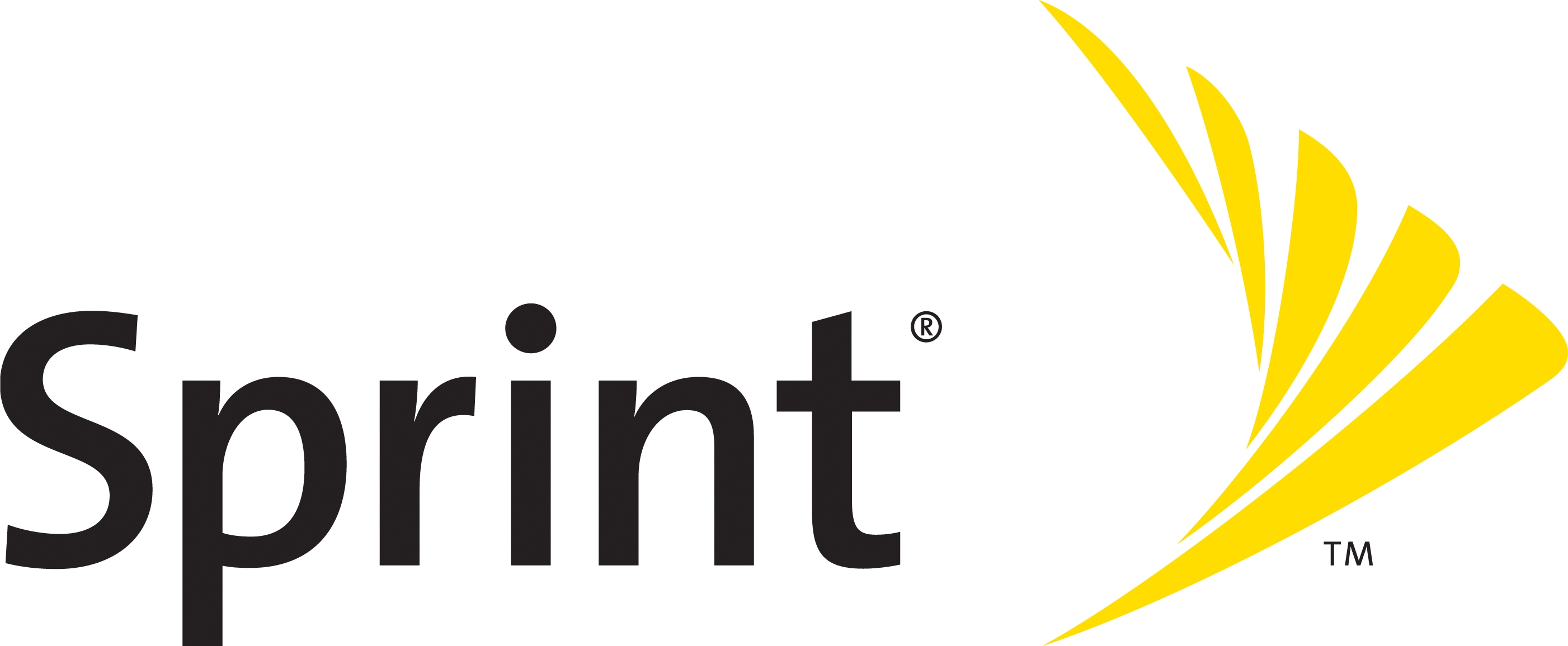 sprint announces which other - photo #34