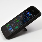 ZeroChroma iPhone 5 Case Review - 8