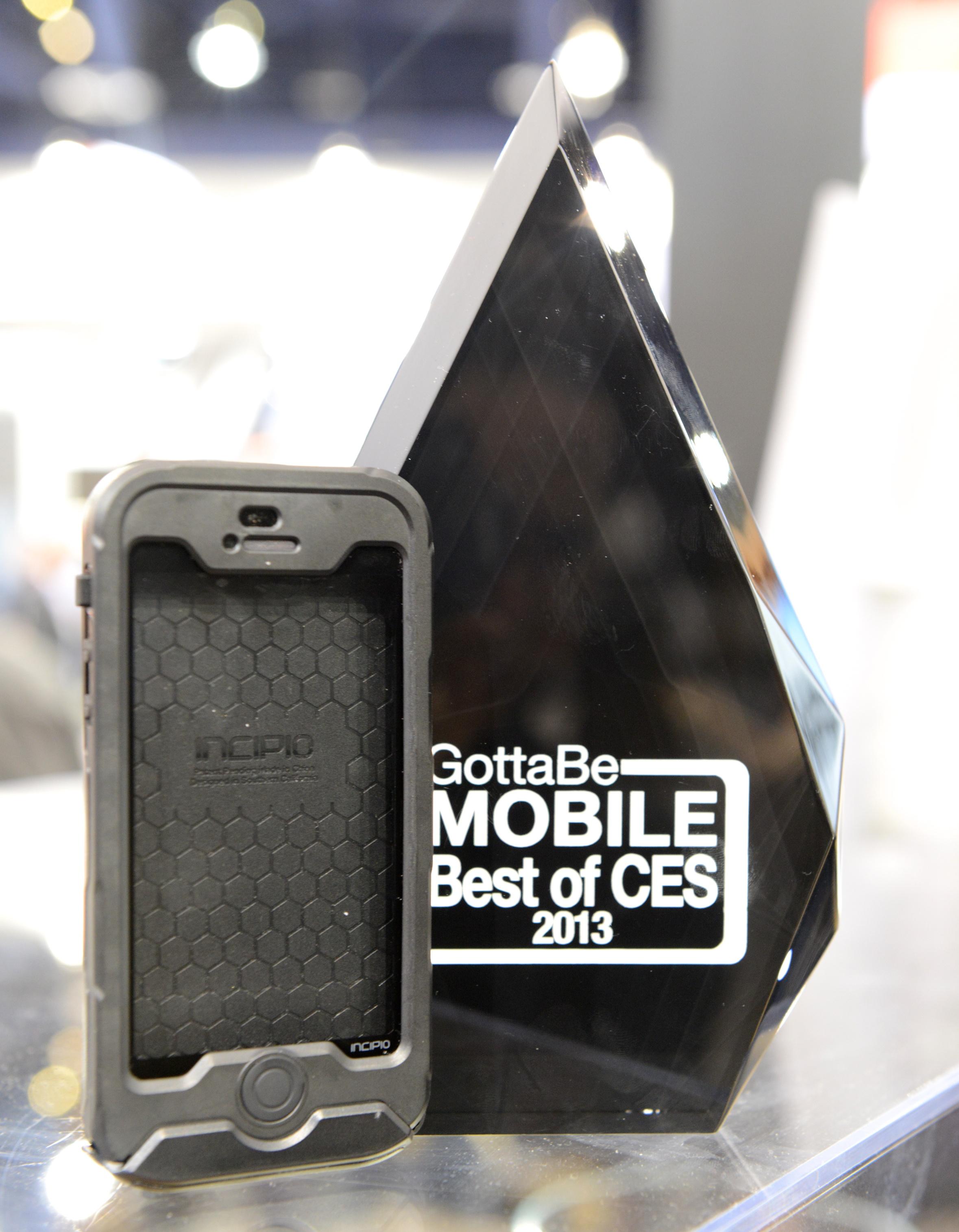 best-of-ces-2013 1