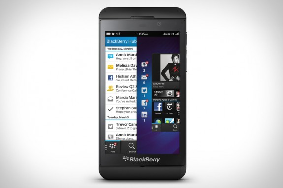 blackberry-z10-2-xl
