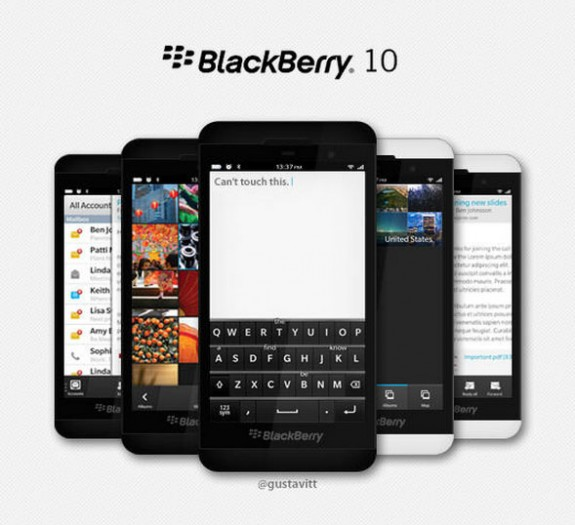 blackberry10-white-38c