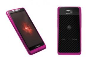 droid-razr-m-pink-366x251
