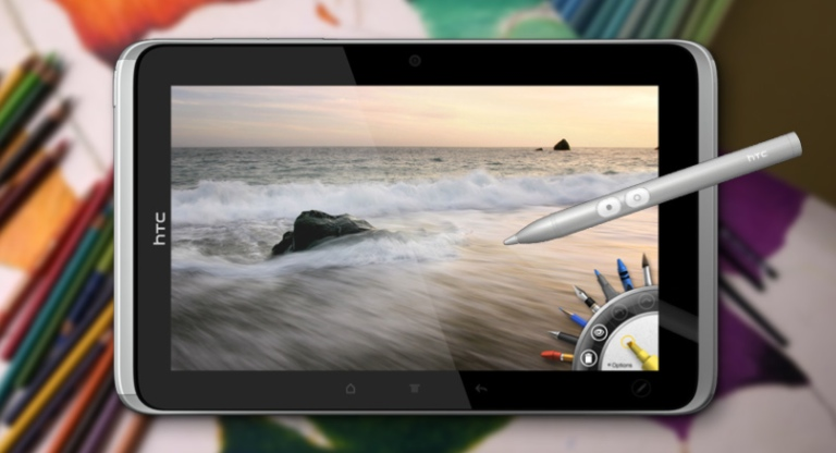 htc_flyer_android_tablet_magic_pen