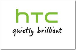htc_rgb_strapline_large_thumb