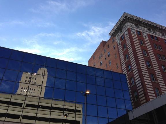 iPhone-5-Camera-Sample-city-1-575x431
